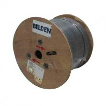 Belden 1624 RA - Kabel DATA - STP cat 5e