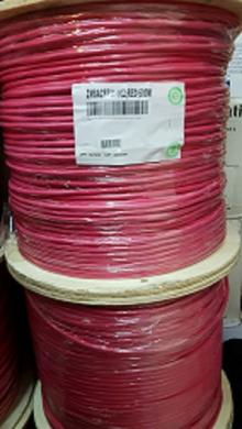 FIRE RESISTANCE CABLE (FRC) - 18 AWG 1 PAIR CABLE