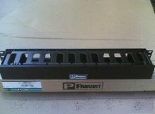 Wiring Management Panel uk. 1U Merk PANDUIT - WMPF5E